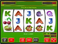 Игровые автоматы крези фрукт играть бесплатно скачать игровые автоматы абсолютно бесплатно