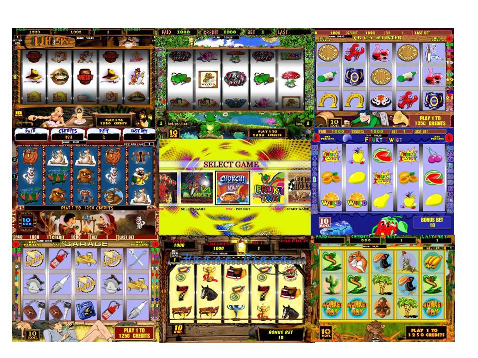 вулкан казино скачать на андроид бесплатно