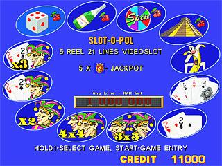 Игровые автоматы Aztec Gold (Пирамиды) играть бесплатно