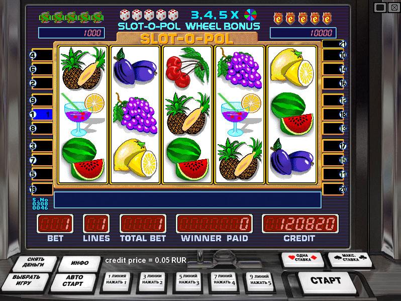 казино вулкан платинум мобильная версия, игровые автоматы