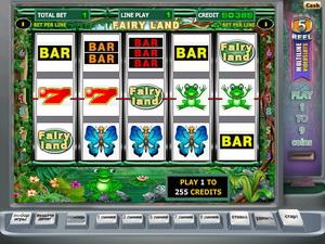 Игровые Автоматы Играть Бесплатно Swampland