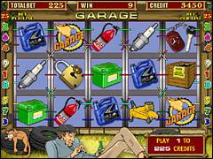 скачать игровые слоты бесплатно компьютер