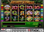 Игры Онлайн Автоматы Слот